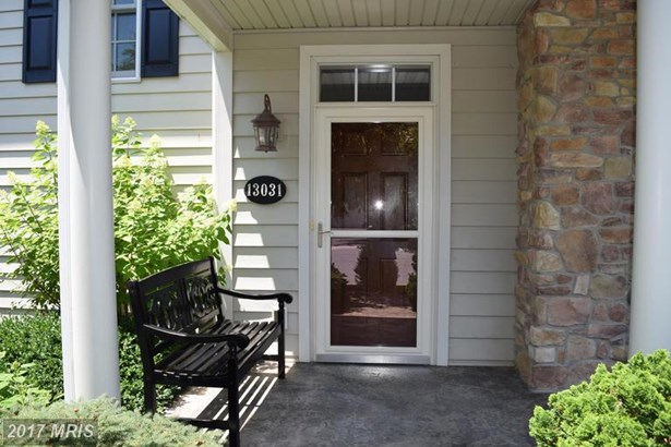 Condo,Semi-Detached, Colonial - HAGERSTOWN, MD (photo 3)