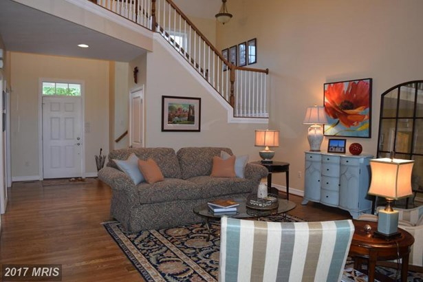 Condo,Semi-Detached, Colonial - HAGERSTOWN, MD (photo 4)