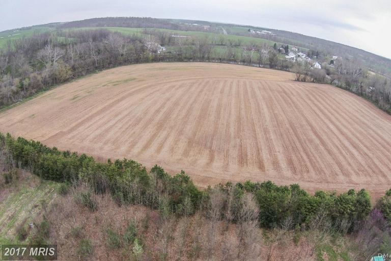 Lot-Land - KEYMAR, MD (photo 1)