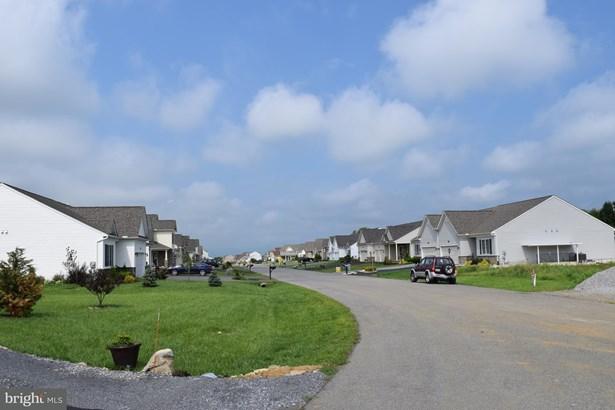 Rancher, Duplex - HAGERSTOWN, MD (photo 2)