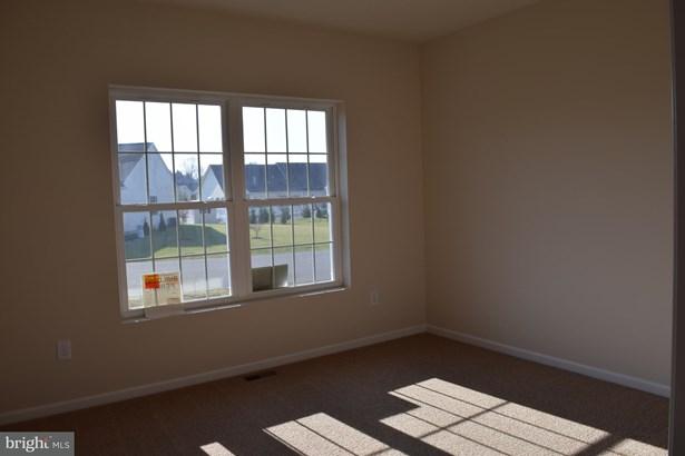 Rancher, Duplex - HAGERSTOWN, MD (photo 4)