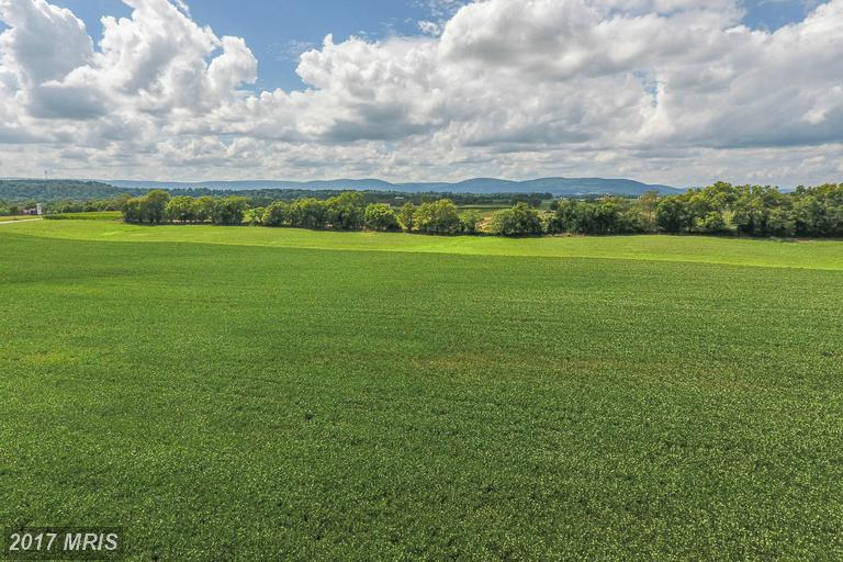 Lot-Land - EMMITSBURG, MD (photo 2)