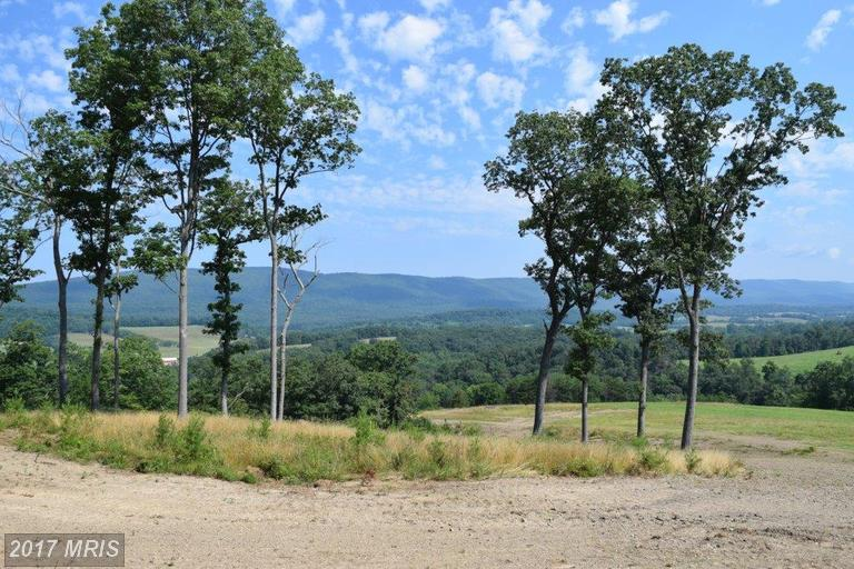 Lot-Land - MERCERSBURG, PA (photo 3)