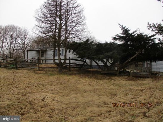 Rancher, Mobile Home - WILLIAMSPORT, MD (photo 2)