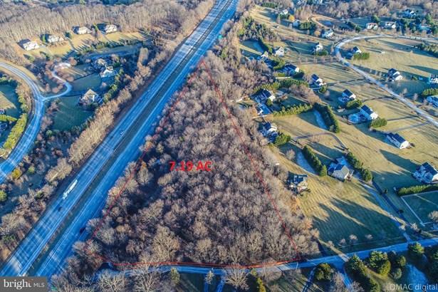 Land - WOODBINE, MD (photo 1)
