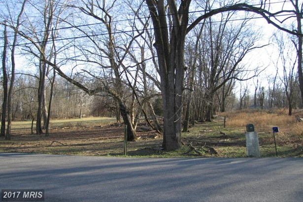 Lot-Land - SHARPSBURG, MD (photo 2)
