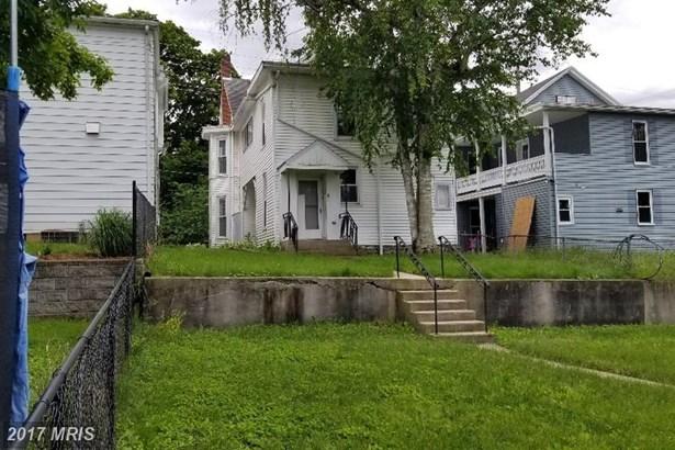 Colonial, Detached - WAYNESBORO, PA (photo 2)