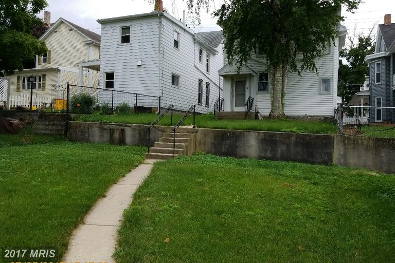 Colonial, Detached - WAYNESBORO, PA (photo 3)