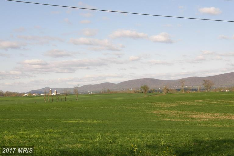 Lot-Land - GREENCASTLE, PA (photo 1)