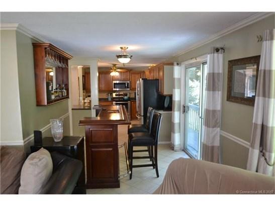 1275 Poquonock Ave, Windsor, CT - USA (photo 5)