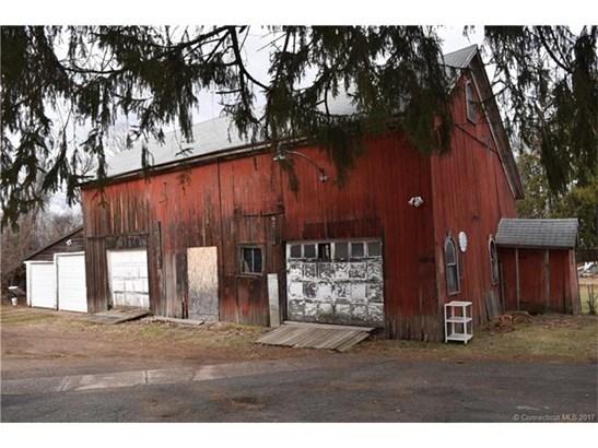 14 West St, Vernon, CT - USA (photo 3)