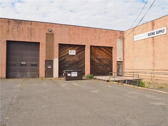 E Hartford, CT - USA (photo 1)