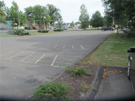 Windsor, CT - USA (photo 3)