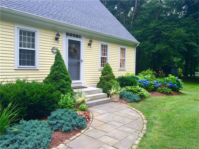 37 Maplewood Dr, Tolland, CT - USA (photo 4)