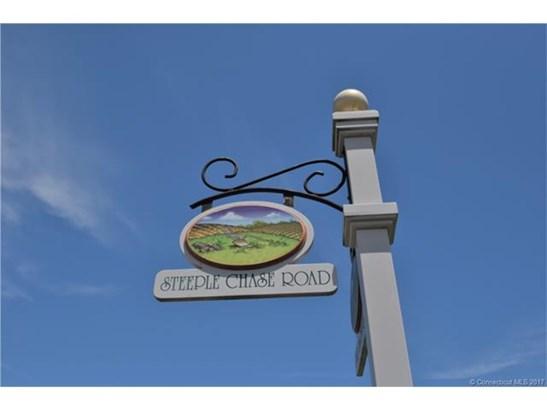 East Windsor, CT - USA (photo 2)