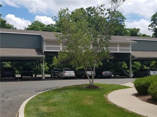 Condominium, Ranch - Windsor, CT (photo 3)
