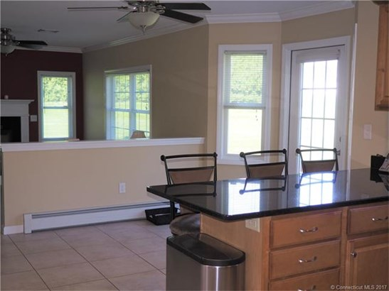 19 Desousa Dr, Manchester, CT - USA (photo 3)