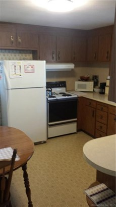 Single Family For Sale, Ranch - Windsor, CT (photo 4)