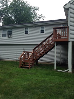 Single Family For Sale, Raised Ranch - Windsor, CT (photo 5)