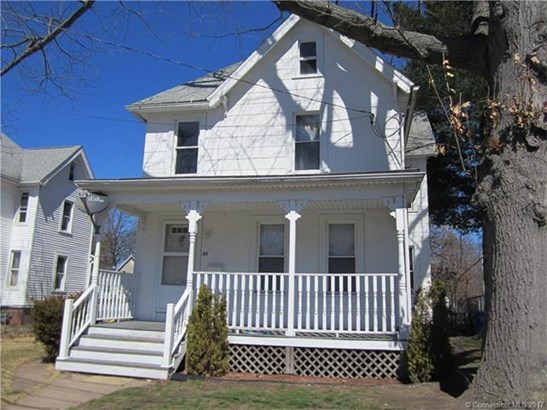 30 Orchard St, East Hartford, CT - USA (photo 1)