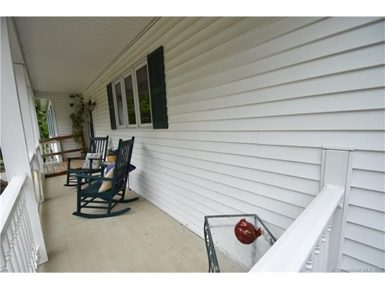 253 Slater Rd, Tolland, CT - USA (photo 2)