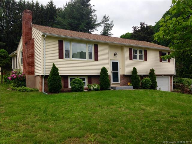 82 Spoonville Rd, East Granby, CT - USA (photo 1)