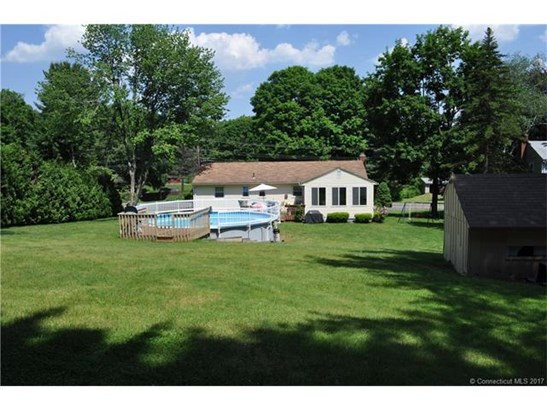 82 Spoonville Rd, East Granby, CT - USA (photo 2)