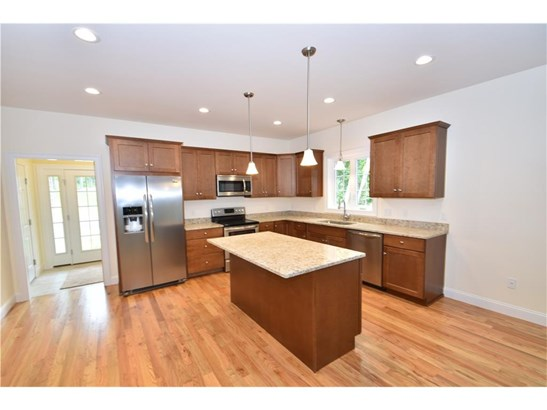 Single Family For Sale - Manchester, CT (photo 2)