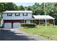 207 Country Ln, East Hartford, CT - USA (photo 1)