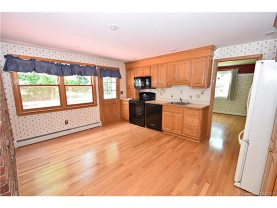 207 Country Ln, East Hartford, CT - USA (photo 2)