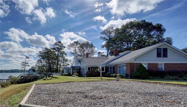 Ranch,Traditional, Detached,Detached Residential - Virginia Beach, VA