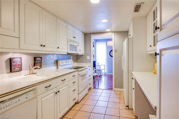 Attached,Attached Residential, Mid Rise - Norfolk, VA (photo 5)