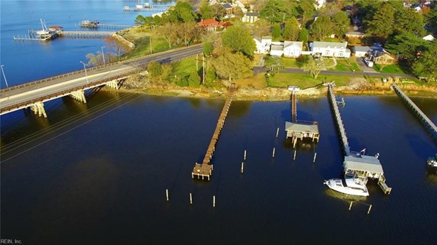 Traditional, Detached,Detached Residential - Portsmouth, VA