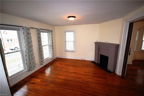 Victorian, Detached,Detached Residential - Portsmouth, VA (photo 5)