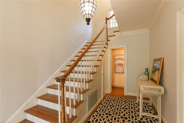 Traditional, Detached,Detached Residential - Norfolk, VA (photo 5)