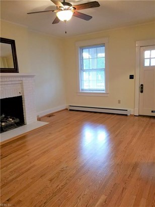 Colonial,Traditional, Detached,Detached Residential - Norfolk, VA (photo 3)