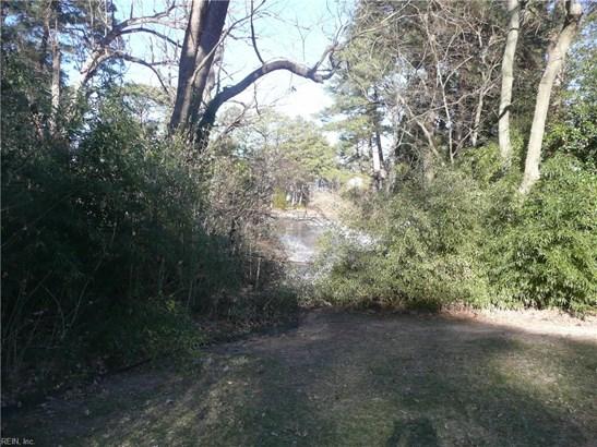 Ranch, Detached,Detached Residential - Norfolk, VA (photo 3)
