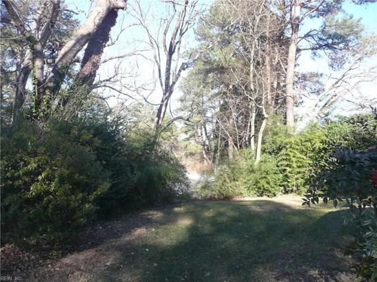 Ranch, Detached,Detached Residential - Norfolk, VA (photo 5)