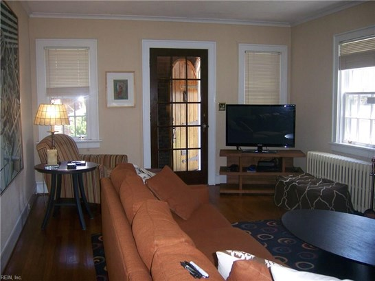 Detached,Detached Residential, Other - Norfolk, VA (photo 4)