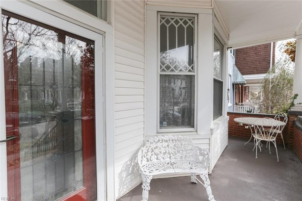 Detached,Detached Residential, Traditional,Victorian - Norfolk, VA (photo 2)