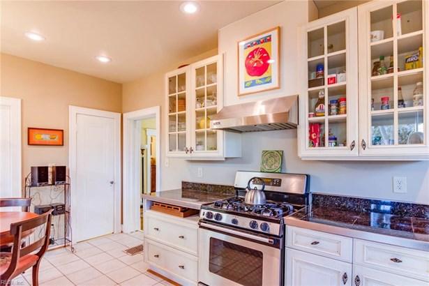 Triplex,Multi Family Residential, Over/Under - Norfolk, VA (photo 3)