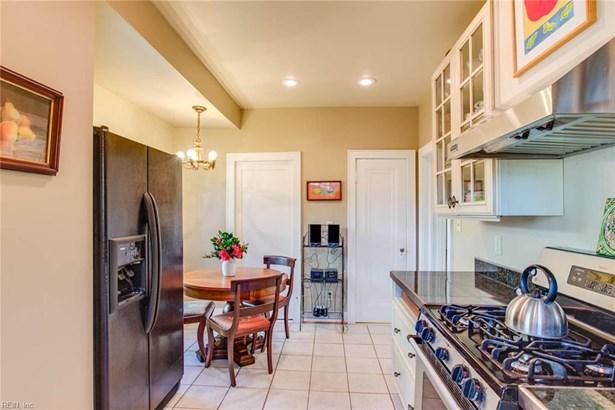 Triplex,Multi Family Residential, Over/Under - Norfolk, VA (photo 4)