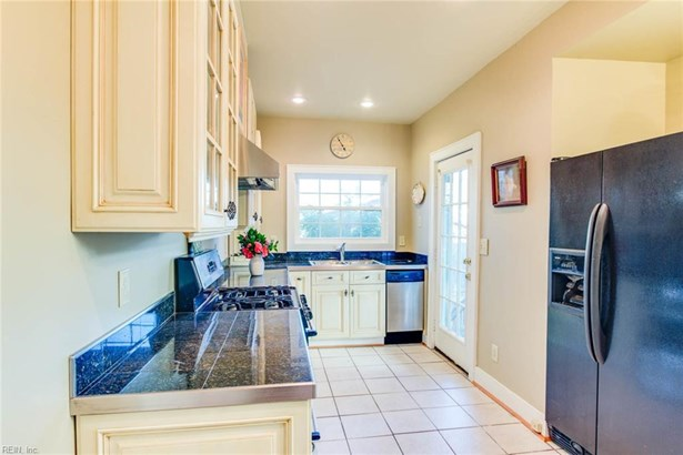 Triplex,Multi Family Residential, Over/Under - Norfolk, VA (photo 5)