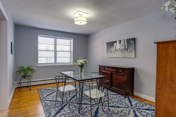 Attached,Attached Residential, Apartment - Norfolk, VA (photo 5)
