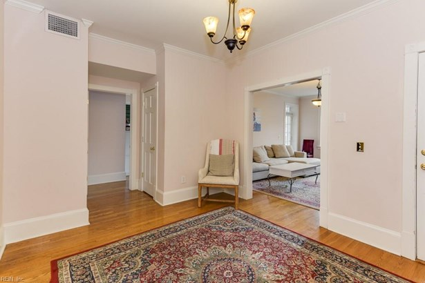 Attached,Attached Residential, Apartment,Traditional - Norfolk, VA (photo 1)
