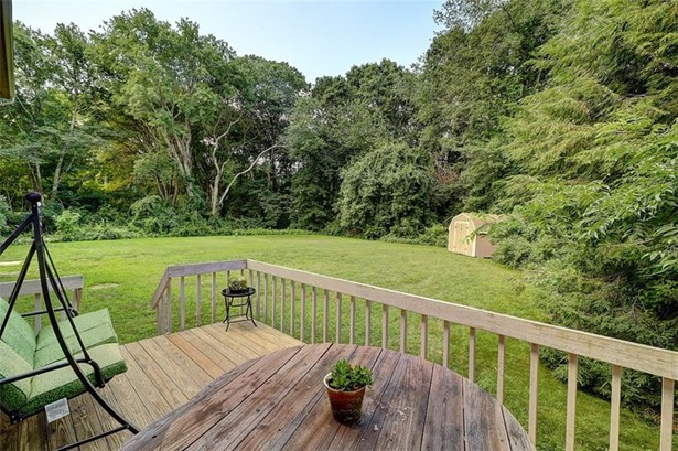 Colonial,Contemporary - North Kingstown, RI (photo 5)