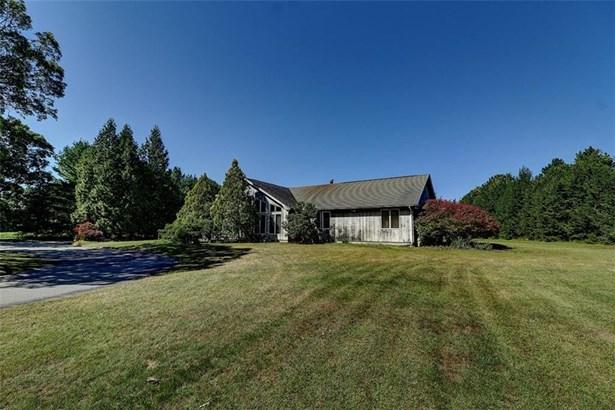 Ranch - Smithfield, RI (photo 2)