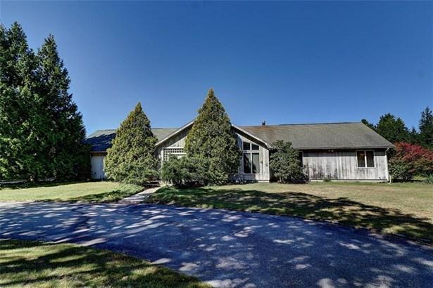 Ranch - Smithfield, RI (photo 3)