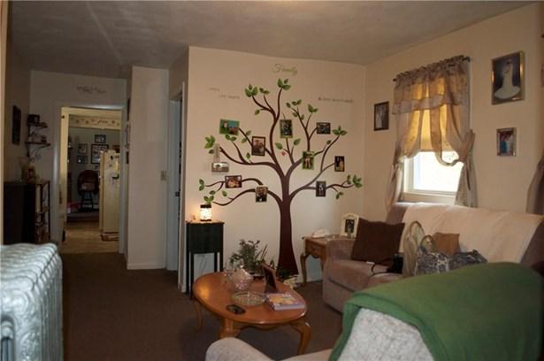 Apartment - Woonsocket, RI (photo 3)