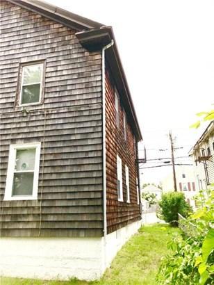 Up/Down - Pawtucket, RI (photo 3)